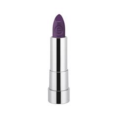Матовая помада essence Matt Matt Matt Vibrant Shock Lipstick 11 (Цвет 11 Rave It Up!  variant_hex_name 50225F)