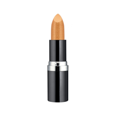 Помада essence Metal Shock Lipstick 08 (Цвет 08 Toxicity  variant_hex_name F5B65F) vinclozolin induced reproductive toxicity in male rats