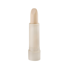 Корректор essence Pure Skin Anti-Spot Cover Stick 02 (Цвет 02 Sand  variant_hex_name E6B894) essence pure ice w edt spr