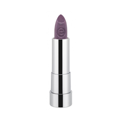 Помада essence Sheer & Shine Prisma Glow Lipstick 17 (Цвет 17 Dark Deception variant_hex_name BC86B1) movado 0606928