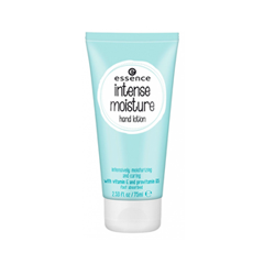 Лосьон essence Intense Moisture Hand Lotion (Объем 75 мл)