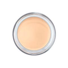 Консилер NYX Professional Makeup Concealer Jar 00 Alabaster (Цвет 00 Alabaster variant_hex_name ECCAA5) консилер nyx professional makeup concealer jar 00 alabaster цвет 00 alabaster variant hex name eccaa5