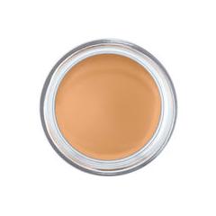 Консилер NYX Professional Makeup Concealer Jar 035 Nude Beige (Цвет 035 Nude Beige variant_hex_name CB9C6E)