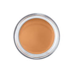 Консилер NYX Professional Makeup Concealer Jar 065 Golden (Цвет 065 Golden variant_hex_name C5915F) nyx cosmetics concealer jar beige 0 25 ounce