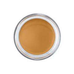 Консилер NYX Professional Makeup Concealer Jar 067 Caramel (Цвет 067 Caramel variant_hex_name B28448) кабель vga 3 0м aopen 2 фильтра acg341ad 3m
