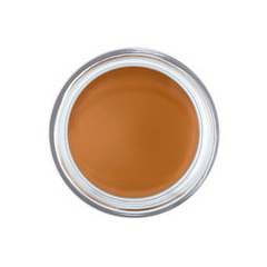 Консилер NYX Professional Makeup Concealer Jar 075 Deep Golden (Цвет 075 Deep Golden variant_hex_name A36C36) nyx cosmetics concealer jar beige 0 25 ounce