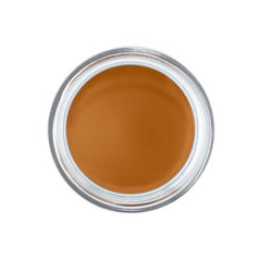 Консилер NYX Professional Makeup Concealer Jar 21 Cappucino (Цвет 21 Cappucino variant_hex_name B1703A) nyx cosmetics concealer jar beige 0 25 ounce