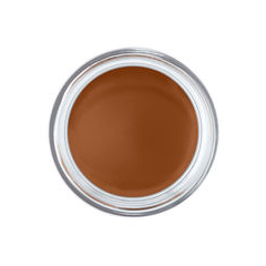 Консилер NYX Professional Makeup Concealer Jar 23 Deep Rich (Цвет 23 Deep Rich variant_hex_name 7D4C2B) nyx cosmetics concealer jar beige 0 25 ounce