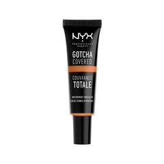 Консилер NYX Professional Makeup
