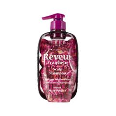 Шампунь Reveur Scalp Shampoo (Объем 340 мл)