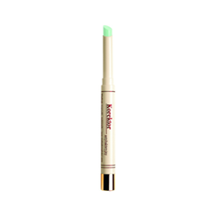 Консилер Bell Antibacterial Concealer a6 (Цвет a6 variant_hex_name C2FDCA)