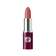 Lipstick Classic 102 (Цвет 102 variant_hex_name C36A66)