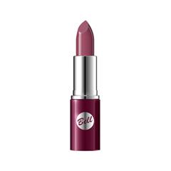 Помада Bell Lipstick Classic 103 (Цвет 103 variant_hex_name 9C576C)