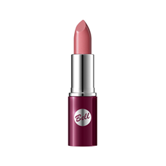 Помада Bell Lipstick Classic 118 (Цвет 118 variant_hex_name CD7B81) bell помада для губ lipstick classic 4 8 гр