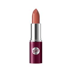 Помада Bell Lipstick Classic 132 (Цвет 132 variant_hex_name 783B40)