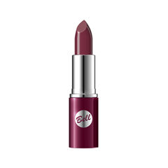 Помада Bell Lipstick Classic 15 (Цвет 15 variant_hex_name 8D555E) bell помада для губ lipstick classic 4 8 гр