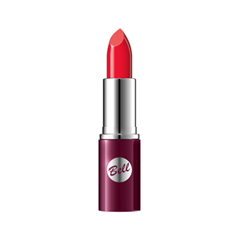 Помада Bell Lipstick Classic 19 (Цвет 19 variant_hex_name EB5B5A)