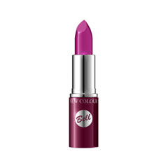 Помада Bell Lipstick Classic 202 (Цвет 202 variant_hex_name C14F97) bell помада для губ lipstick classic 4 8 гр