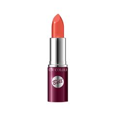 Помада Bell Lipstick Classic 203 (Цвет 203 variant_hex_name F26E61)