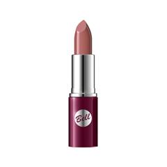 Помада Bell Lipstick Classic 6 (Цвет 6 variant_hex_name C88284) наборы декоративной косметики bell спайка флюид derma young foundation т4 помада royal mat lipstick т9