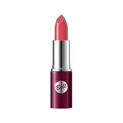 Помада Bell Lipstick Classic 9 (Цвет 9 variant_hex_name D75B66) bell помада для губ lipstick classic 4 8 гр