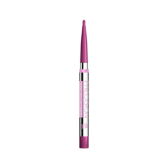 Precision Stay on Lip Liner 10 (Цвет 10 variant_hex_name B34C86)
