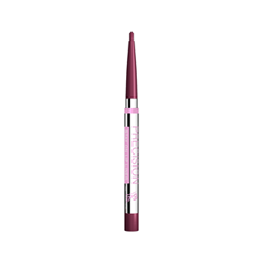 Precision Stay on Lip Liner 2 (Цвет 2 variant_hex_name 68273D)