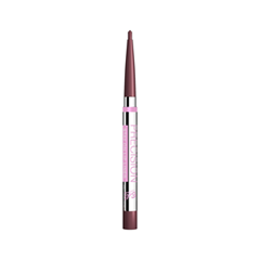 Карандаш для губ Bell Precision Stay on Lip Liner 3 (Цвет 3 variant_hex_name 75464B) bell карандаш для губ professional lip liner pencil тон 3