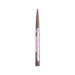 Precision Stay on Lip Liner 6 (Цвет 6 variant_hex_name 89655F)