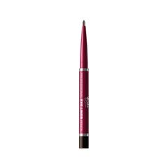 Карандаш для глаз Bell Professional Eye Liner Pencil 6 (Цвет 6 variant_hex_name 513A2A) карандаш для губ bell professional lip liner pencil 9 цвет 9 variant hex name 823947