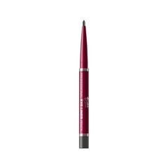 Карандаш для глаз Bell Professional Eye Liner Pencil 8 (Цвет 8 variant_hex_name 3F3239) карандаш для губ bell professional lip liner pencil 9 цвет 9 variant hex name 823947