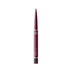 Professional Lip Liner Pencil 14 (Цвет 14 variant_hex_name 381E22)
