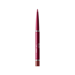 Карандаш для губ Bell Professional Lip Liner Pencil 3 (Цвет 3 variant_hex_name 5C372F) bell карандаш для губ professional lip liner pencil тон 3