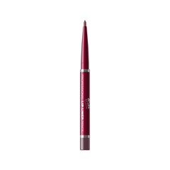Карандаш для губ Bell Professional Lip Liner Pencil 4 (Цвет 4 variant_hex_name 683B3D) bell карандаш для губ professional lip liner pencil тон 3
