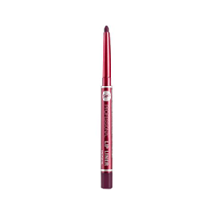 Карандаш для губ Bell Professional Lip Liner Pencil 9 (Цвет 9 variant_hex_name 823947) bell карандаш для губ professional lip liner pencil тон 3
