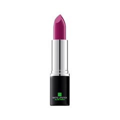 Матовая помада Bell Royal Mat Lipstick 15 (Цвет 15 variant_hex_name D81066) матовая помада bell royal mat lipstick 20 цвет 20 variant hex name dd093b