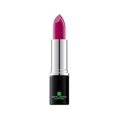 Матовая помада Bell Royal Mat Lipstick 20 (Цвет 20 variant_hex_name DD093B)