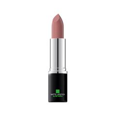 Матовая помада Bell Royal Mat Lipstick 5 (Цвет 5 variant_hex_name F28E8E) матовая помада bell royal mat lipstick 3 цвет 3 variant hex name e6206b