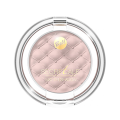 Тени для век Bell Secretale Mat Eyeshadow 05 (Цвет 05 variant_hex_name F1D4D0) тени для век bell secretale mat eyeshadow 04 цвет 04 variant hex name 5e504f