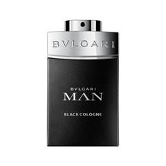 Туалетная вода Bvlgari Man Black Cologne (Объем 100 мл Вес 100.00) туалетная вода bvlgari туалетная вода bvlgari man 30 мл