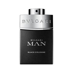 Туалетная вода Bvlgari Man Black Cologne (Объем 60 мл Вес 100.00) туалетная вода bvlgari туалетная вода bvlgari man 30 мл