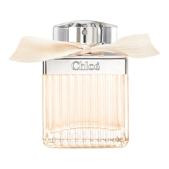 Парфюмерная вода Chloe Fleur de Parfum (Объем 75 мл) туалетная вода chloe l eau de chloe объем 30 мл вес 80 00
