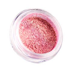 Фото Тени для век LASplash Cosmetics Diamond Dust Celestial (Цвет 16614 Celestial variant_hex_name F89DAE)