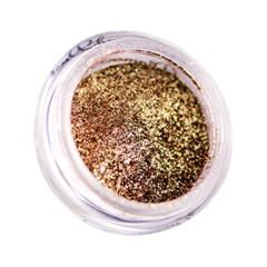 Тени для век LASplash Cosmetics Diamond Dust Smoky Quartz (Цвет 16605 Smoky Quartz variant_hex_name E7D49C) тени для век lasplash cosmetics diamond dust parallax цвет 16616 parallax variant hex name d38b7d
