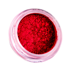 Тени для век LASplash Cosmetics Diamond Dust Zodiac (Цвет 16629 Zodiac variant_hex_name F50230) робот zodiac ov3400