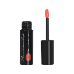 Sexy Gloss Tint Juicy Kiss (Цвет Juicy Kiss variant_hex_name f76055)
