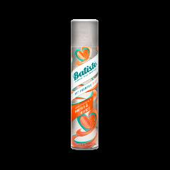 Сухой шампунь Batiste Nourish & Enrich (Объем 200 мл) nourish набор миниатюр для сухой кожей лица nourish protect mini kit 50 мл 50 мл 15 мл 15 мл