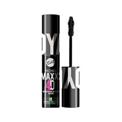 Royal Maxxxx 4d Mascara (Цвет Black variant_hex_name 000000)