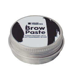 Окрашивание бровей Lucas' Cosmetics Brow Paste by CC Brow (Объем 15 мл) original romoss polymos 10 air 10000mah dual usb li polymer power bank
