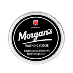 Стайлинг Morgans Pomade Крем для финишной укладки Finishing Fudge (Объем 100 мл)